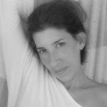 Analía - Con Ayuda de la Web